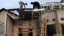 Penuhi Syarat Ini Untuk Dapat Rumah Murah Subsidi