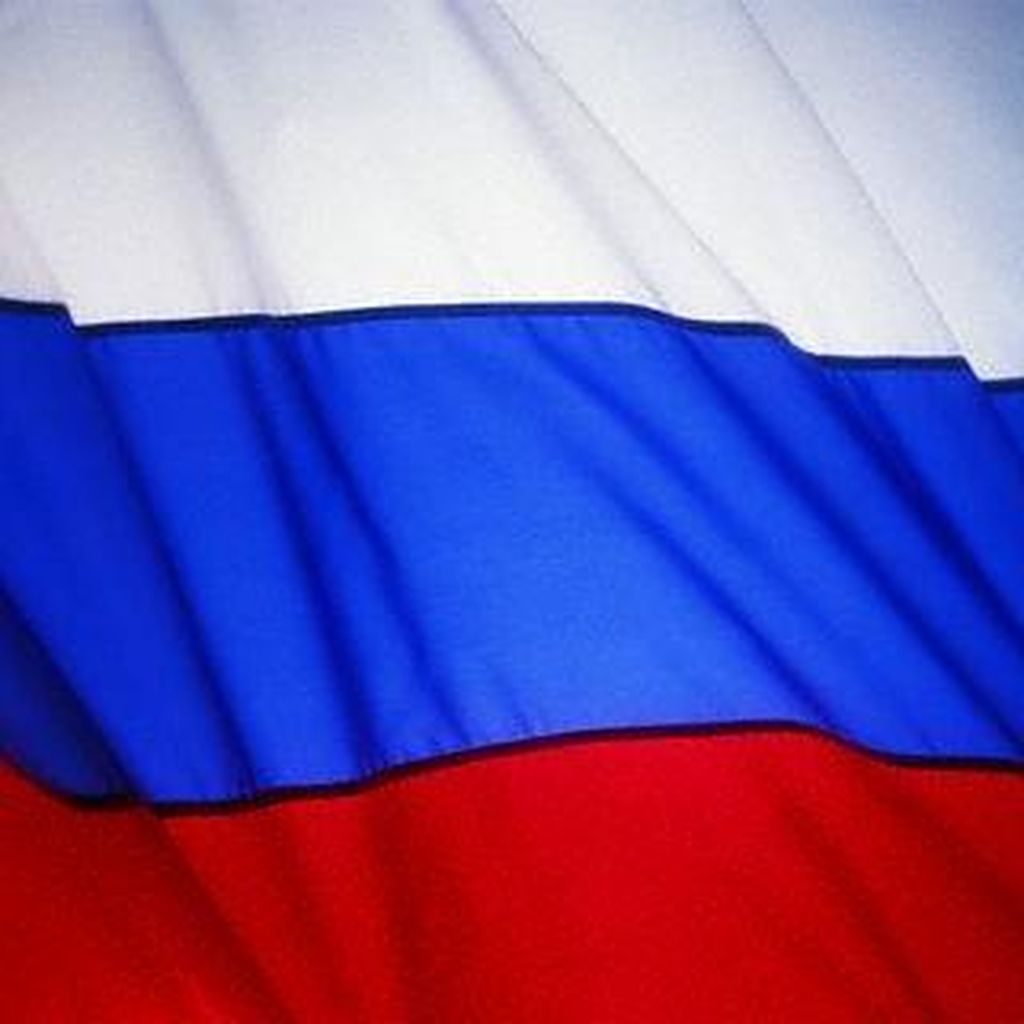 NATO Ragukan Keterangan Rusia Soal Tak Sengaja Masuk Wilayah Turki