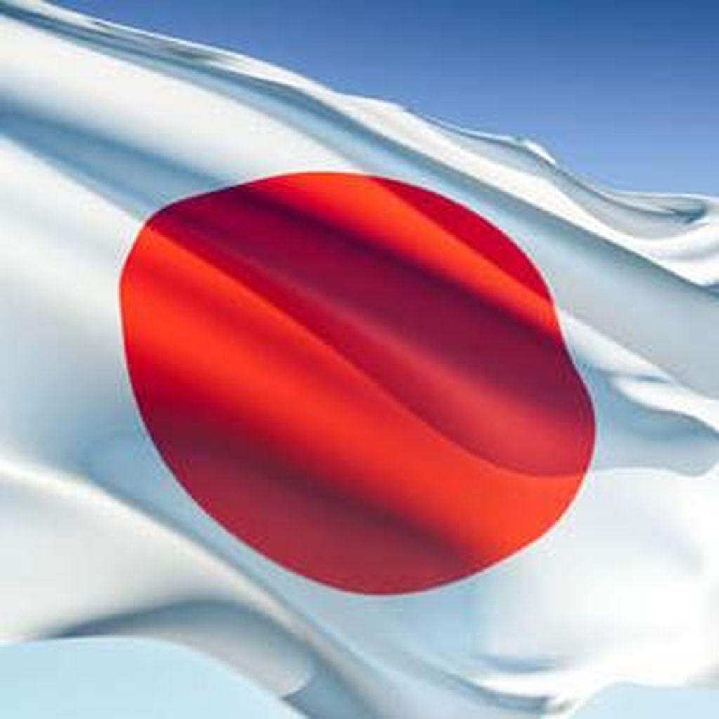 Tembak Mati Pekerja Konstruksi, Pria Jepang Dibekuk Usai Dikepung 17 Jam
