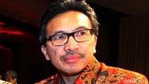 Dana Asing Masuk RI, Bos CIMB Niaga: Sentimen Positif Sudah Mulai Terasa