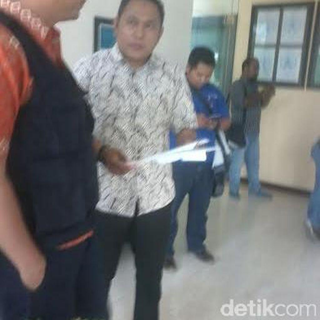 Imigrasi Malang Menyisir Pabrik di Pasuruan Cari Pekerja Asing