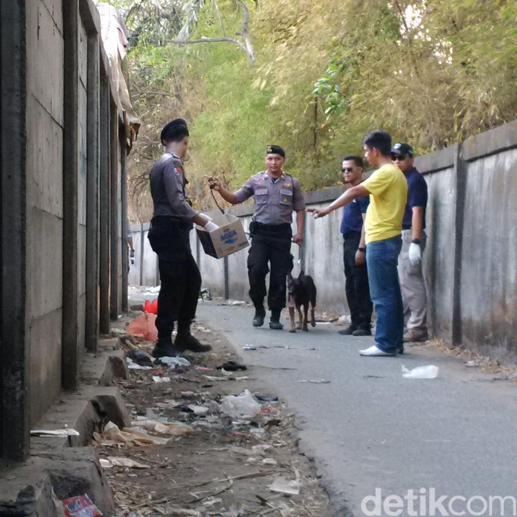 Kapolda Metro: Kasus Mayat Bocah dalam Kardus Harus Jadi Alarm Semua Pihak