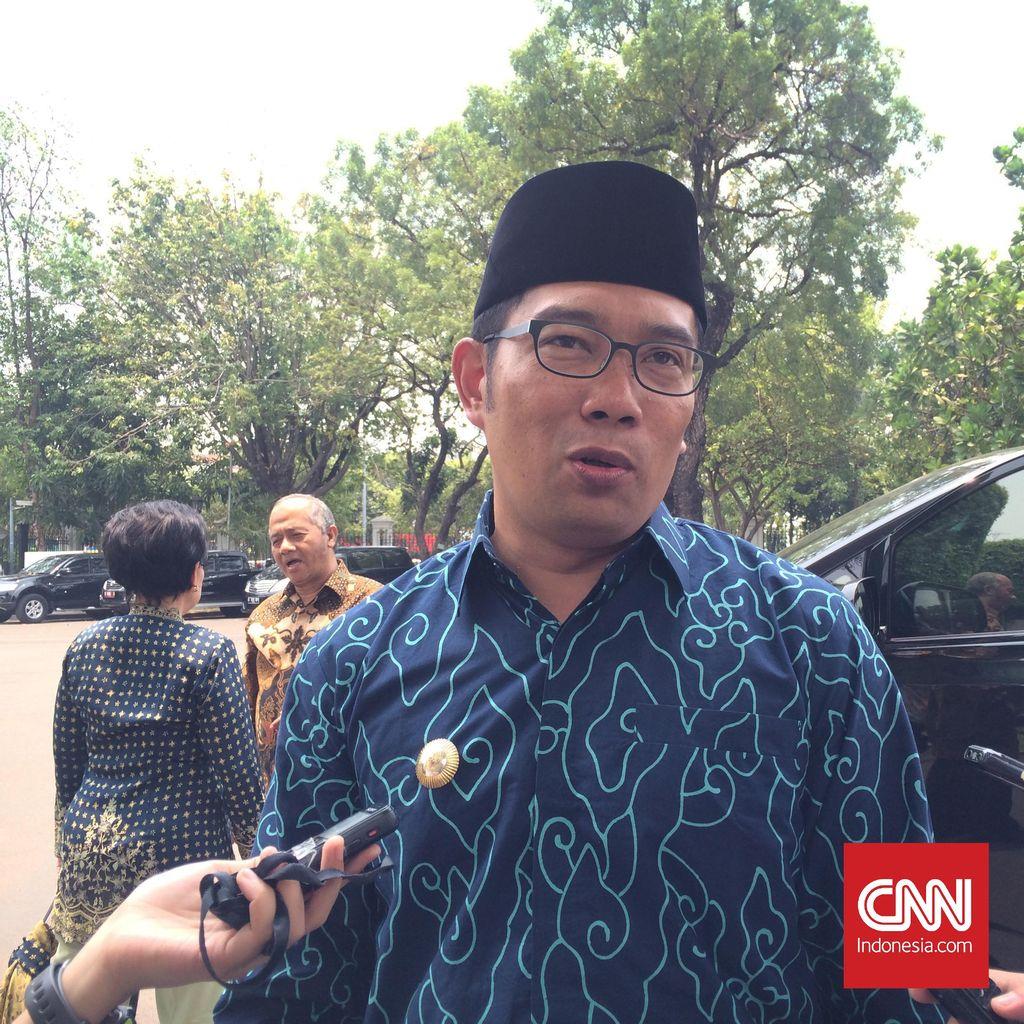 Proyek Apartemen Rakyat di Bandung Mulai Dilelangkan, Harga Terjangkau