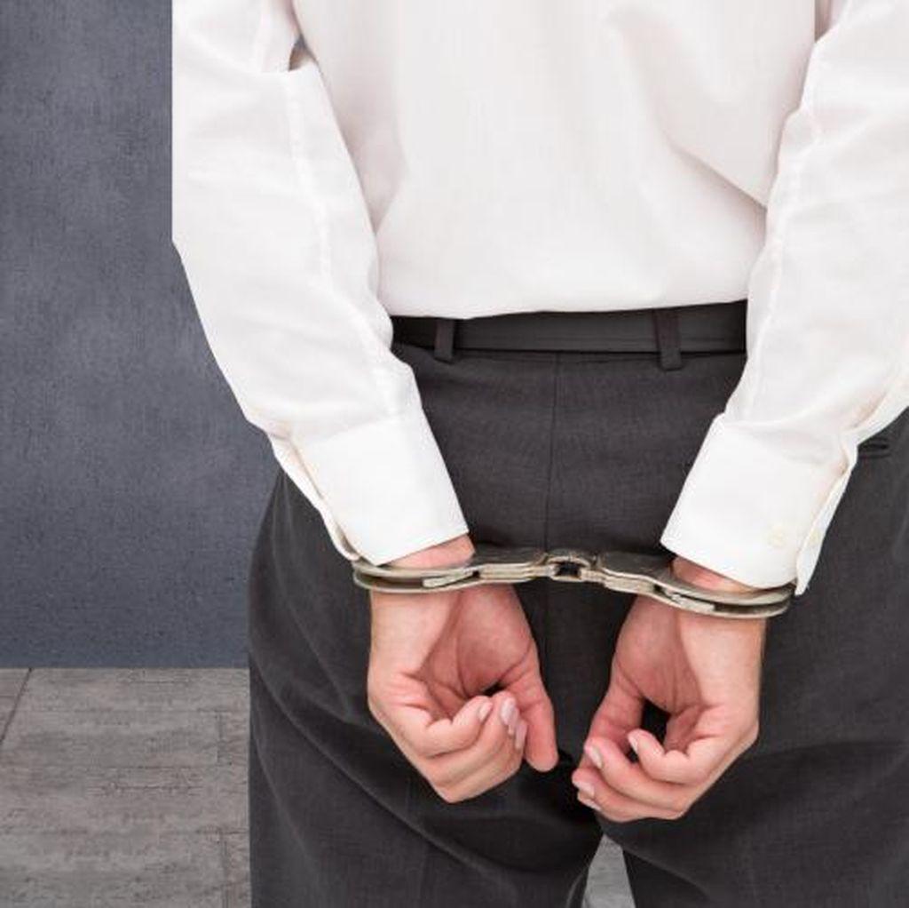 Polisi Tangkap Penganiaya Pembantu di Utan Kayu, Masih Buru Majikan