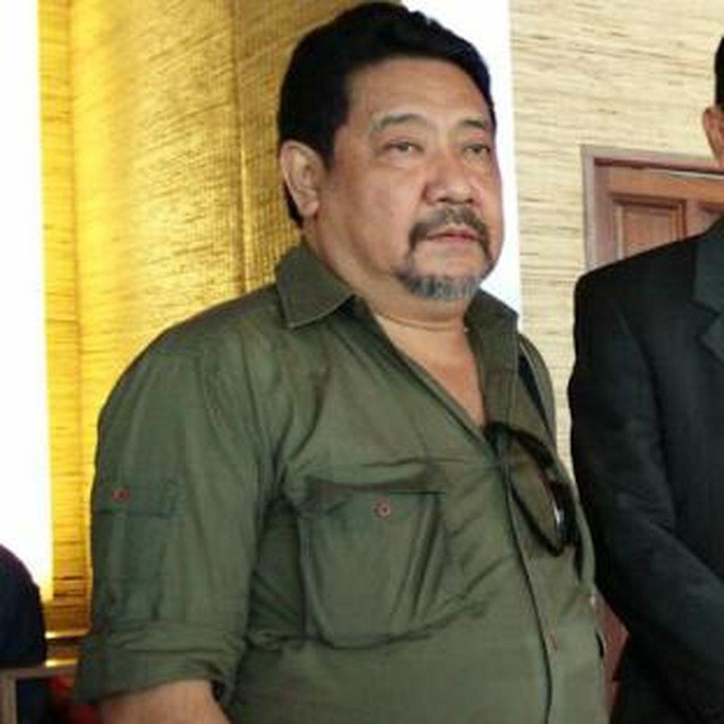 Freddy Budiman Sebut Nama 3 Aparat, Tim Independen: Tidak Terkait Aliran Dana