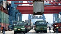 Pengusaha Truk: Pungli di Pelabuhan Sudah Biasa