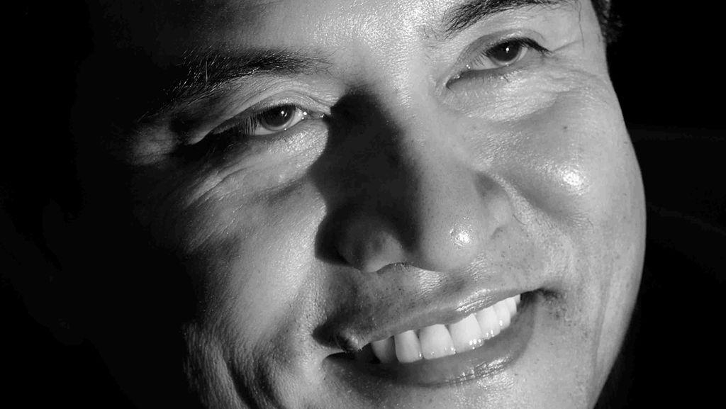 Yusril Nilai Jika SIM Diterbitkan Kemenhub Jadi Bersifat Lokal