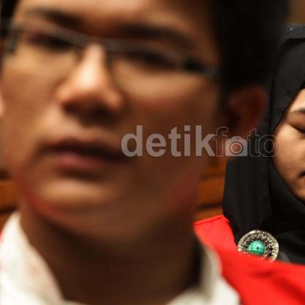 Yang Muda Yang Membunuh, Ada Apa dengan Generasi Indonesia?