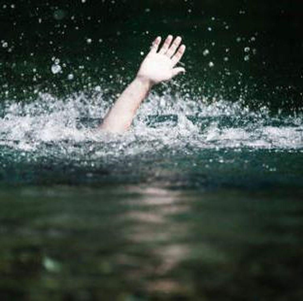4 Orang Tewas Setelah Kapal Pengangkut Tamu Pernikahan Tenggelam di Kaltim