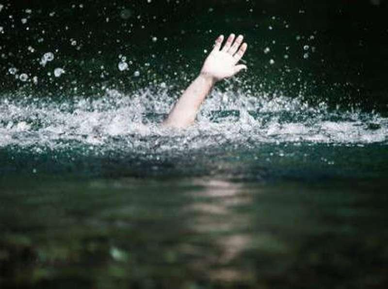 Asyik Mandi, Anak Usia 14 Tahun Hanyut Terbawa Arus Sungai