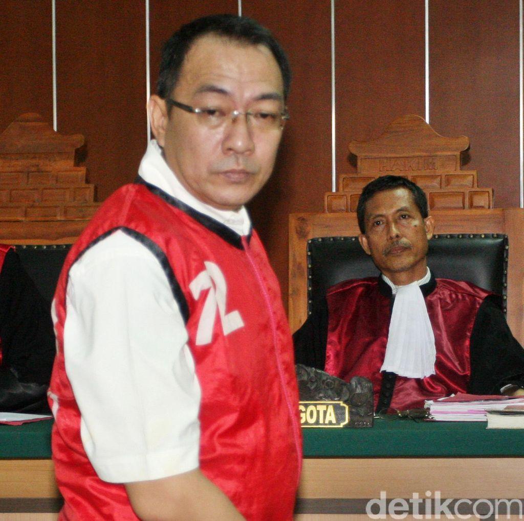 Hukuman Mati Komplotan Wong Chi Ping Diperbanyak, Pengacara Keberatan