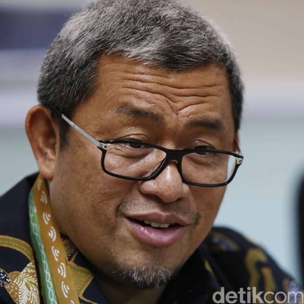 Gubernur Jabar Yakin Rizieq Tak Bermaksud Menghina Budaya Sunda: Kedepankan Dialog!