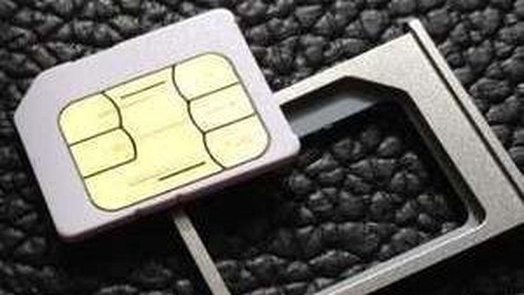 Mobile Data Off, Pulsa Terpotong Pemakaian Internet