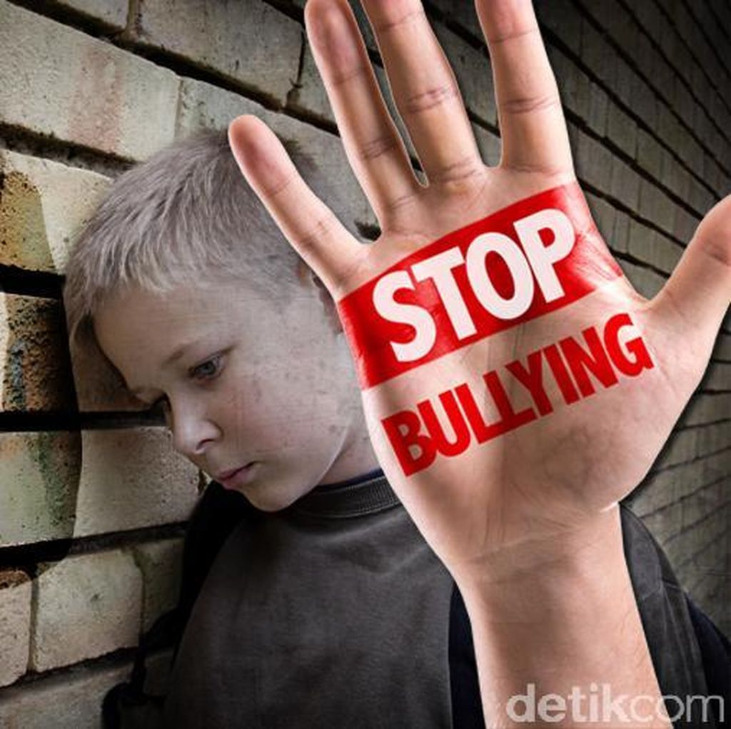 LBH APIK: Korban Bullying Sulit untuk Sembuh