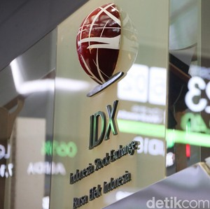 Wika Gedung Akan Lepas Maksimal 40% Saham ke Bursa di Semester I-2017
