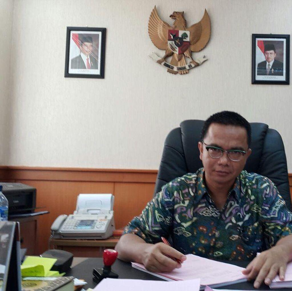 KPK Gamang atau Mandiri dalam Kasus RS Sumber Waras