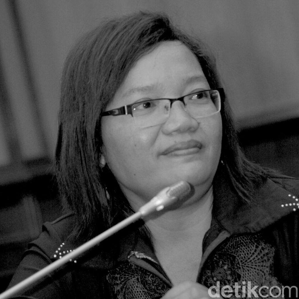 Paket Reformasi dan Pilu Korban Peradilan Sesat Tagih Ganti Rugi Rp 5 Juta