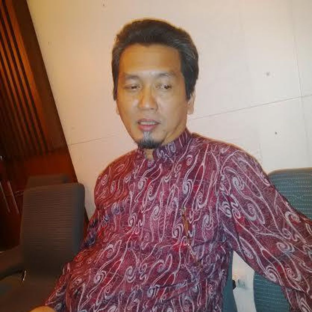 Politikus PKS: Jadi Ujung Tombak, MKD Harus Transparan Usut Kasus Novanto