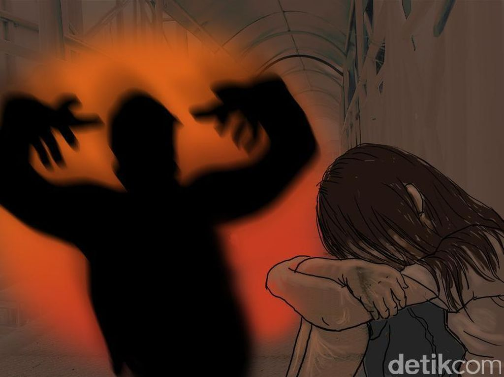 Polisi: Pelaku Pemerkosaan di Bengkulu Bisa Terancam Bui Seumur Hidup
