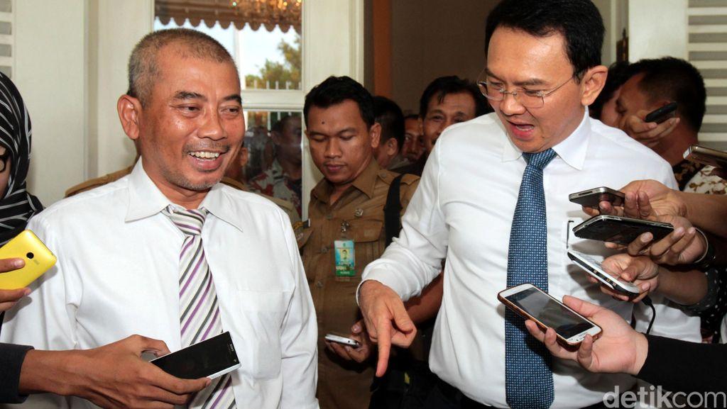 Terkait Sampah, Bekasi Berharap Dana Hibah dari Jakarta Rp 2 Triliun