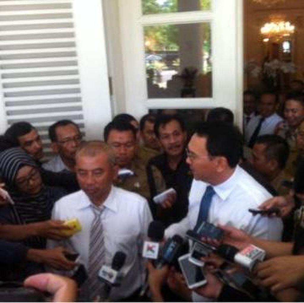 Truk Sampah Jakarta Beroperasi 24 Jam, Pemkot Bekasi Siap Tambah Rute