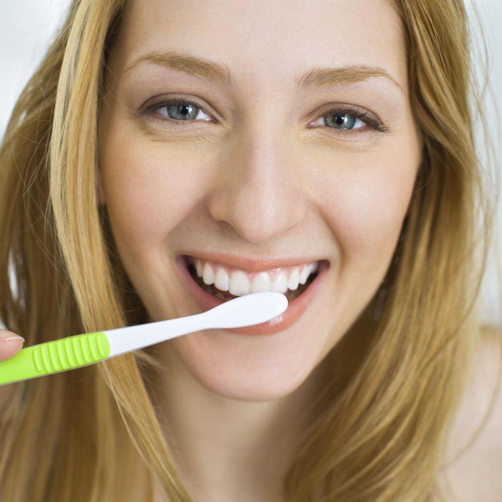 Supaya Maksimal, Sikat Gigi Baiknya Berapa Menit?