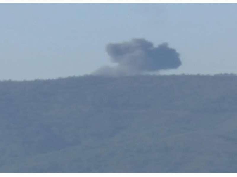 Pilot Rusia Bantah Turki Berikan Peringatan Sebelum Menembak
