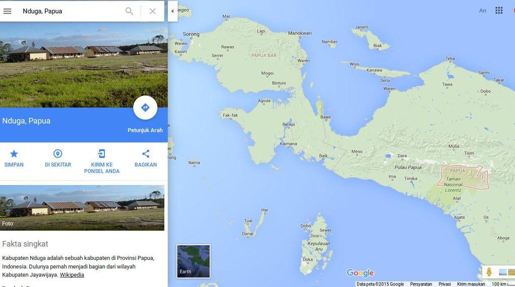 Tim Kemenkes Belum Bisa Tembus Lokasi 32 Anak yang Meninggal Misterius di Papua