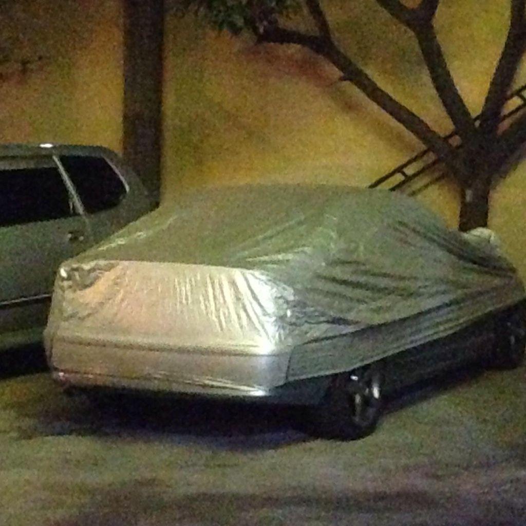 Sopir Sedan BMW Dikeroyok, Polisi: Belum Ada Korban Tabrak Lari Lapor