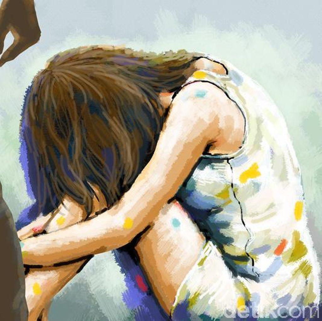 14 Pemerkosa dan Pembunuh Gadis 14 Tahun di Bengkulu Pantas Dihukum Mati