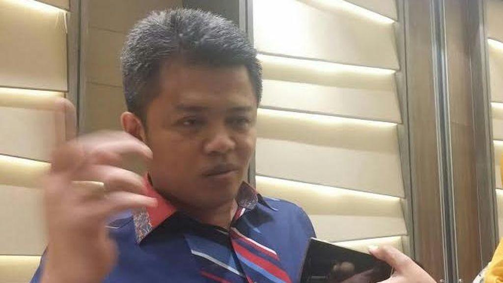 KPPU Awasi Perusahaan Pemenang Tender Logistik Pemilu di Pilkada Serentak