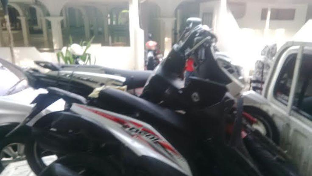 Keluarga Korban Tabrakan Lamborghini Dapat Bantuan dari Pemkot Surabaya