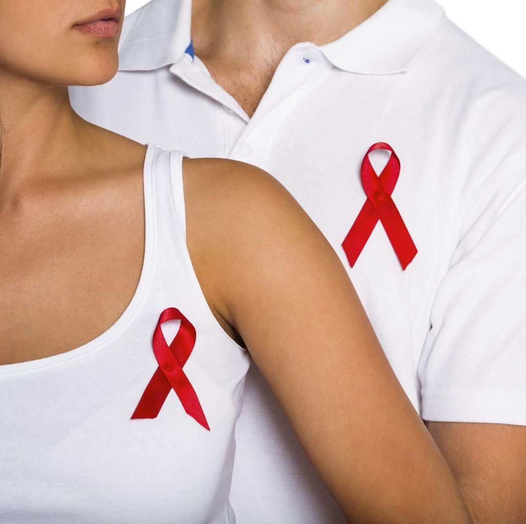 Jombang Ranking 2 Penderita HIV/AIDS Tertinggi di Jatim
