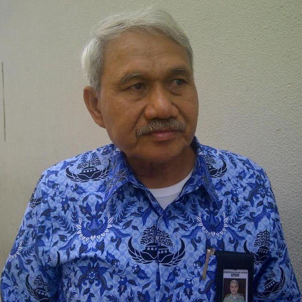 Alasan Gubernur IPDN Pecat Praja yang Pukuli Taruna Akmil: Ini Momen Revolusi!