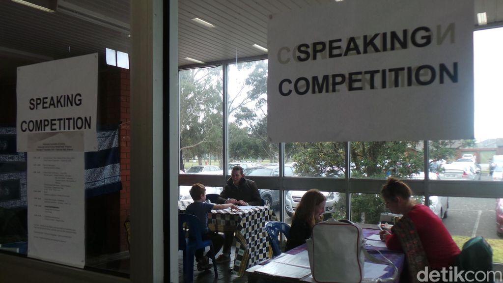 Benarkah Tren Belajar Bahasa Indonesia di Australia Menurun?