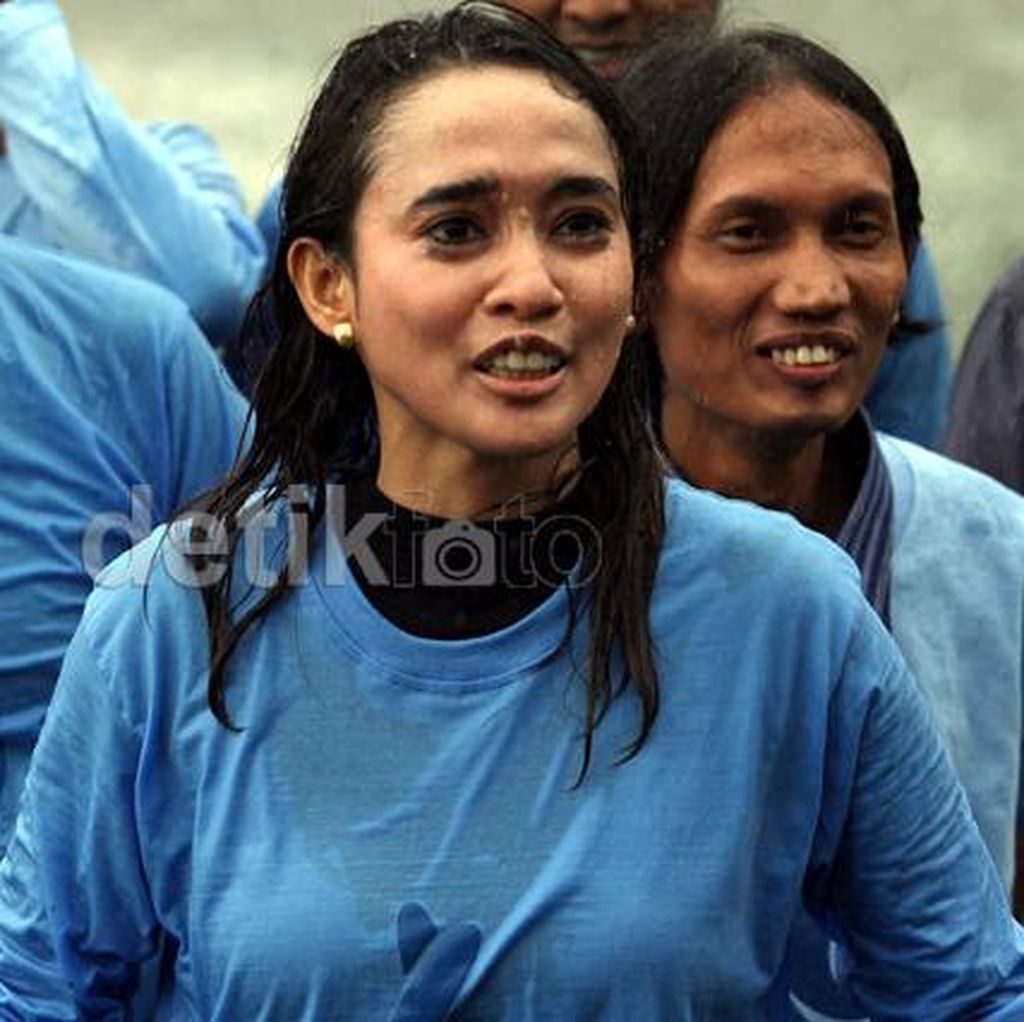 Polisi: Laporan Noriyu Soal KDRT Anggota DPR Gerindra Adalah Puncaknya