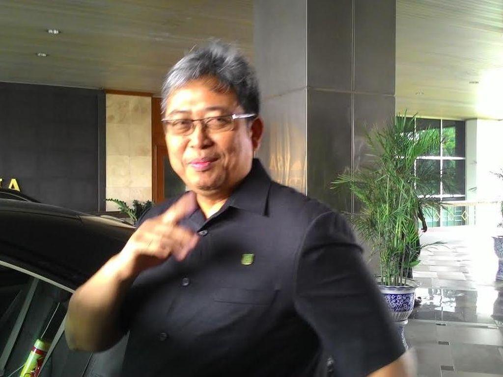 Kejagung Sudah Pegang Rekaman Lengkap Novanto, Segera Konfrontir
