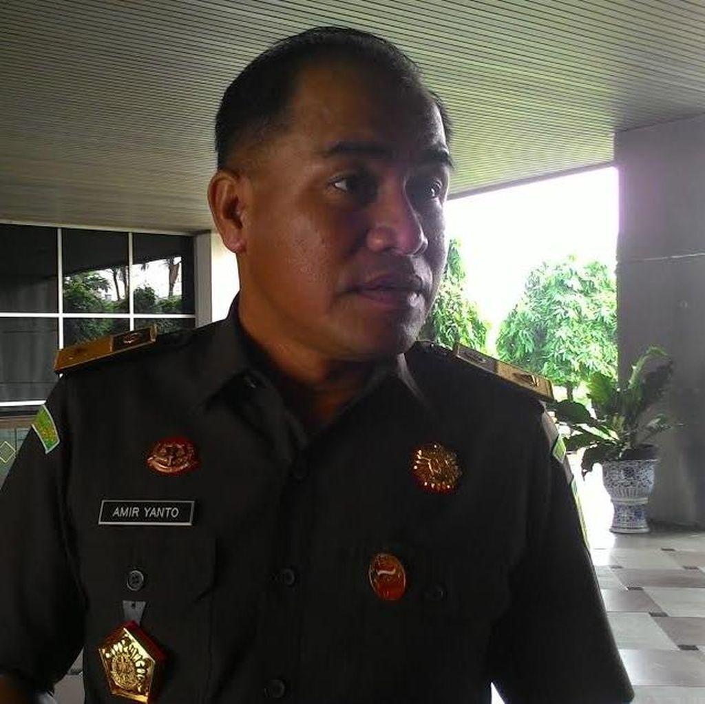 Kejagung Lanjutkan Penyelidikan Pemufakatan Jahat Setya Novanto