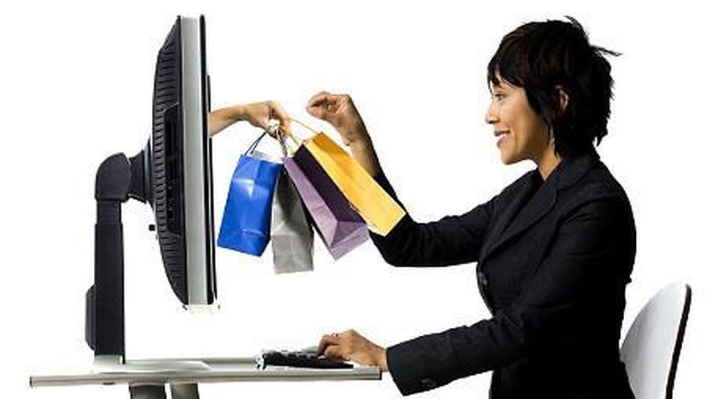 Kartu Kredit sudah Terpotong, Pembelian Dianggap Gagal