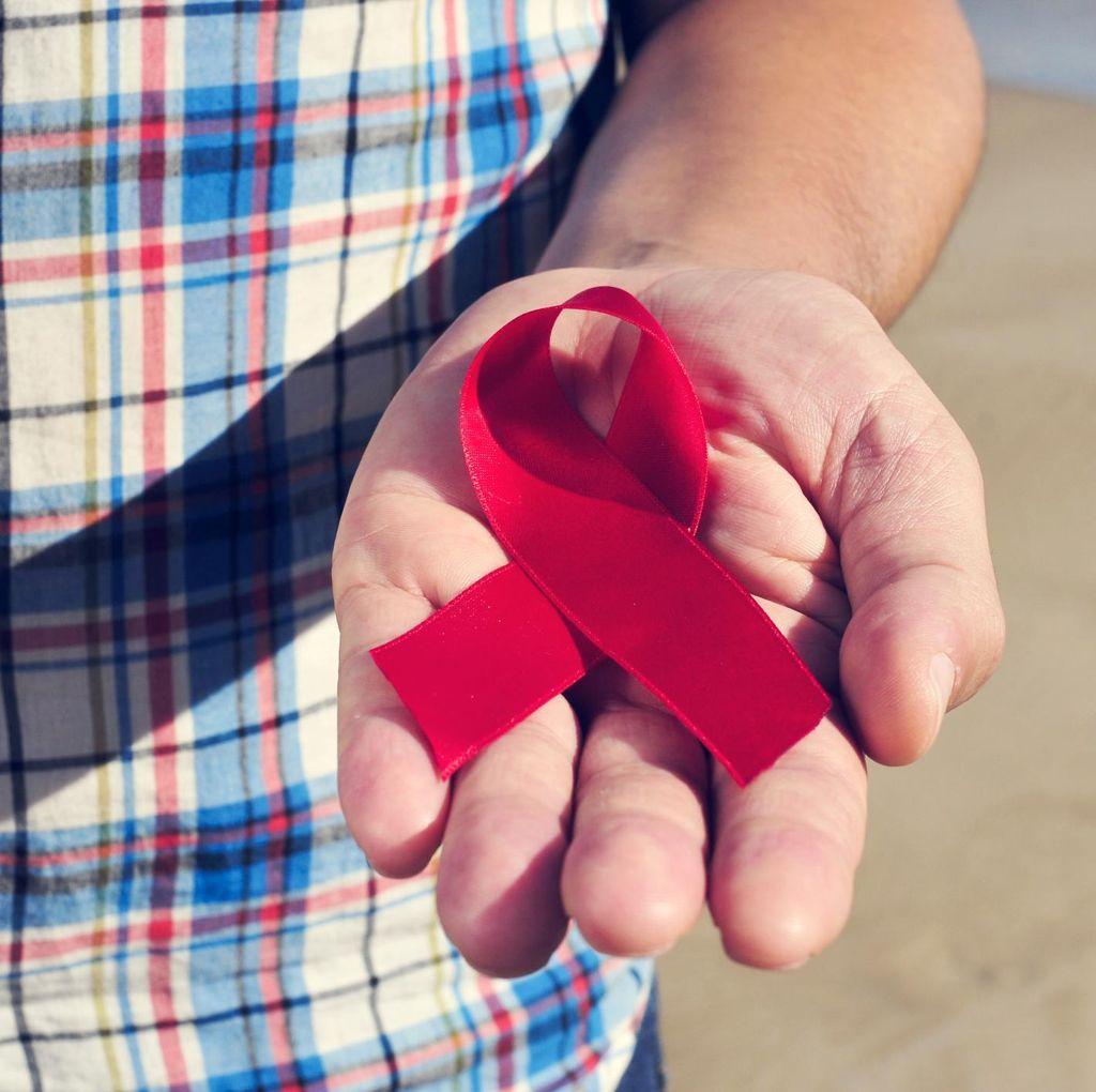 Studi Temukan Ada Anak yang Memiliki Imunitas Alami Terhadap AIDS
