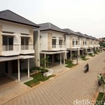 Belum Nikah, Investasi Tanah Kavling atau Langsung Beli Rumah?