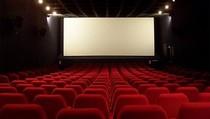 Kurang Modal, Industri Film RI Butuh Lebih Banyak Investasi Asing