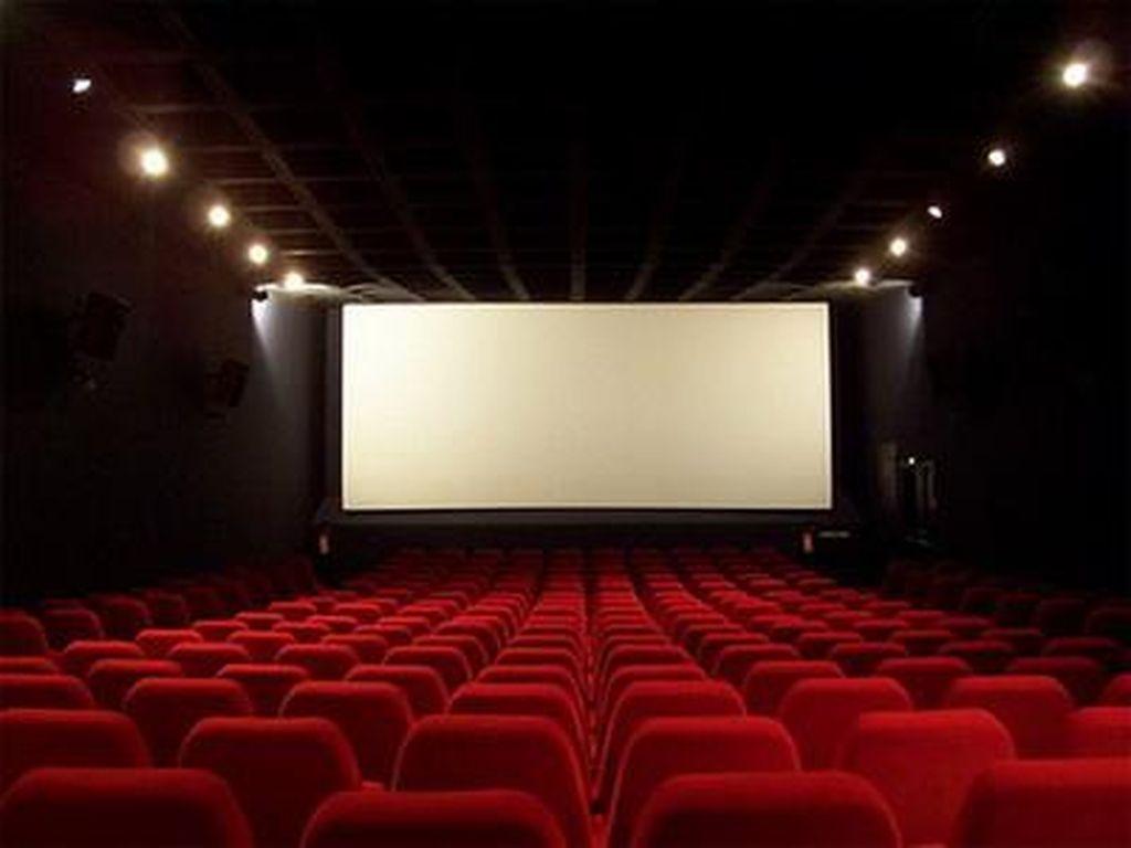 Hollywood Siap Investasi di RI, Minta Situs Film Ilegal Diberantas Dulu
