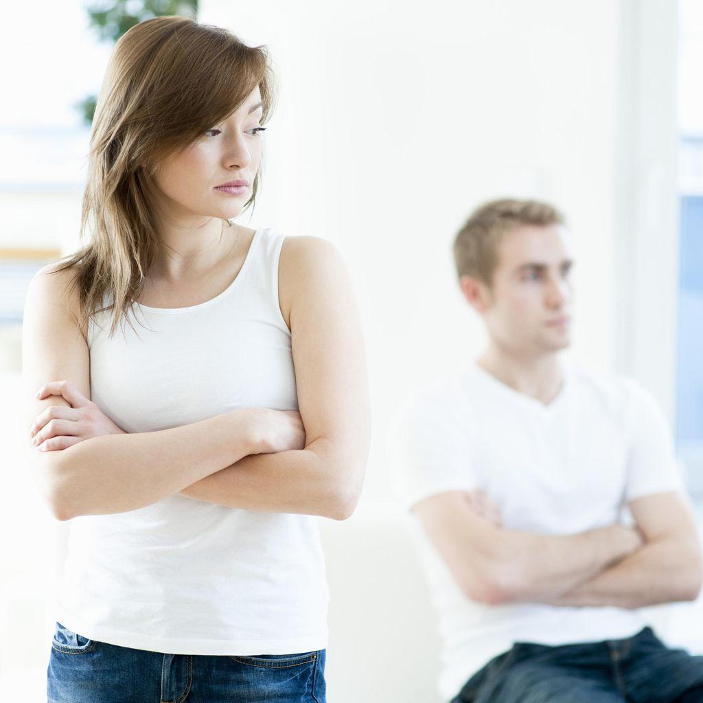 Sifat Suami Memburuk Setelah Menikah 4 Tahun, Harus Bagaimana Menyikapinya?