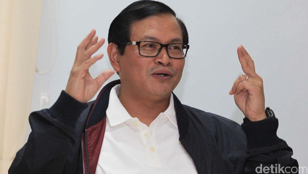 Istana: Indonesia Jadi Percontohan Dunia Dalam Penanganan Terorisme