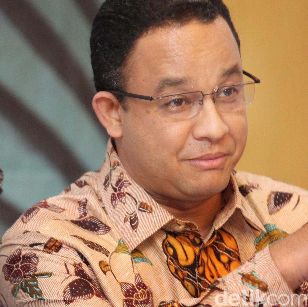 Mendikbud Ditanya Ketua OSIS di Bandung: Kenapa Senior tidak Boleh Ospek Siswa Baru?