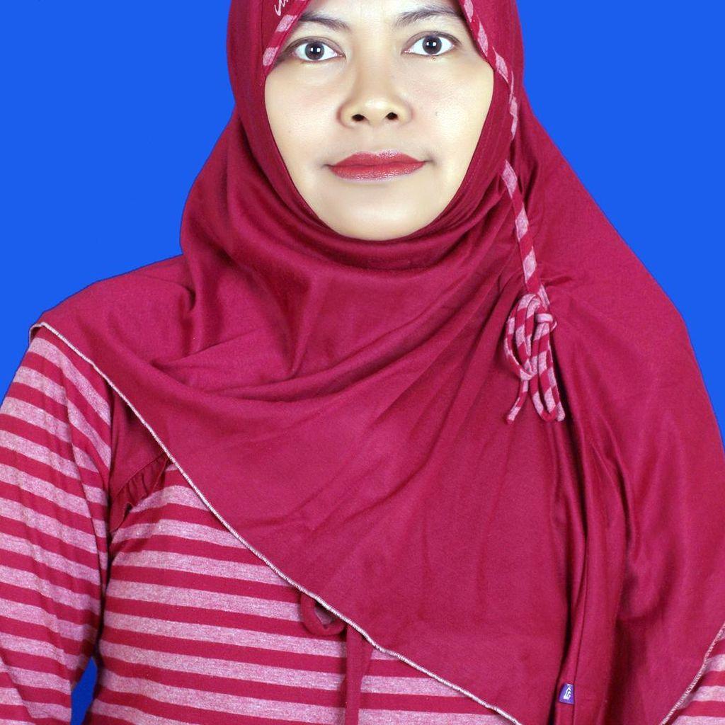 BIN, Din Minimi dan Perdamaian Indonesia