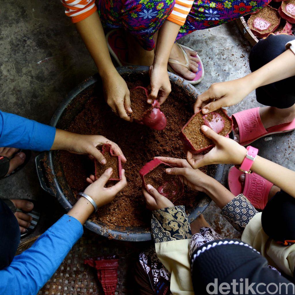 Facebook Siapkan 300 UKM Bandung untuk Go International