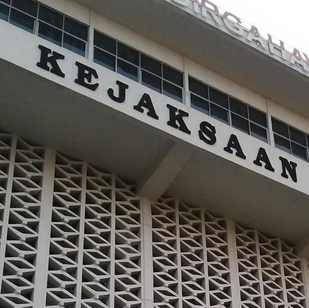 Klarifikasi eks Kajari Pontianak Terhadap Pernyataan Jaksa Agung