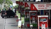 Konsumsi Premium Turun 30%, Impor Pertamax Makin Tinggi